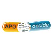 APO-Decide