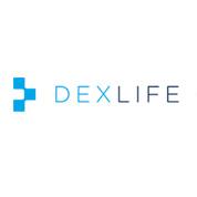 DEXLIFE