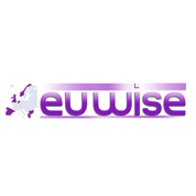 EU-WISE