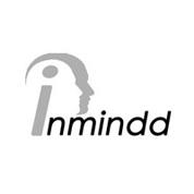 InMINDD