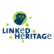 Linked Heritage