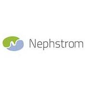 Nephstrom