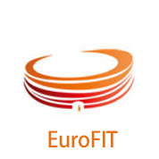 EuroFIT